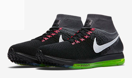 AIR_ZOOM_ALL_OUT_FLYKNIT_001.jpg